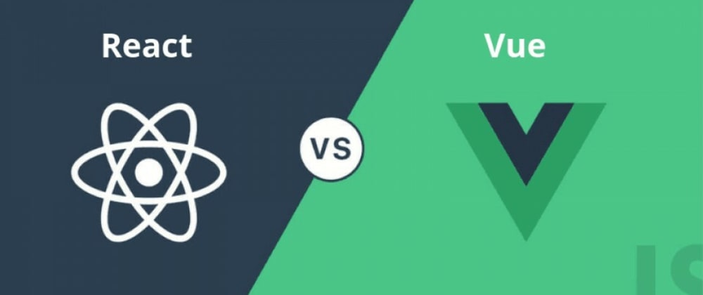 Cover image for Vue 3 vs React: The Minesweeper game