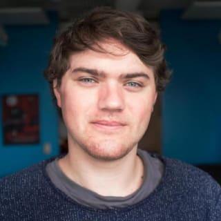 Julian Nadeau profile picture