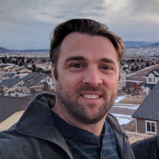 Darin Spivey profile picture