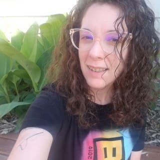 L33tingl4dy profile picture