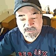 johnbiundo profile