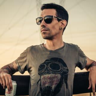 Hernan Copello profile picture