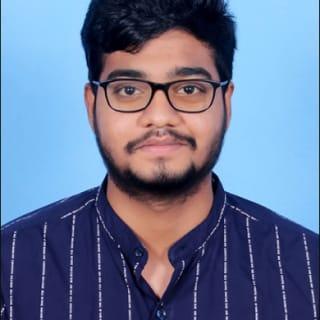 THARUN KUMAR TALLAPALLI profile picture