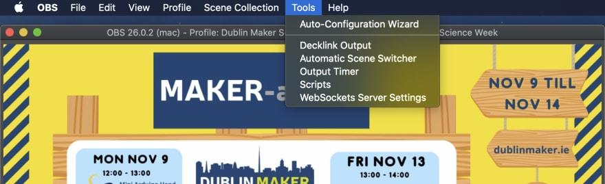 Screenshot 2020-11-11 at 00.01.09