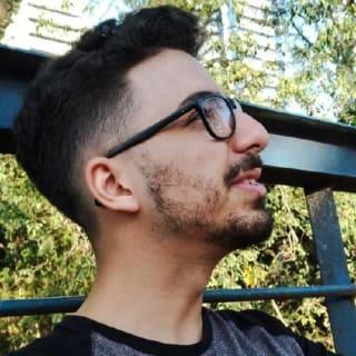Mateus Andrade profile picture