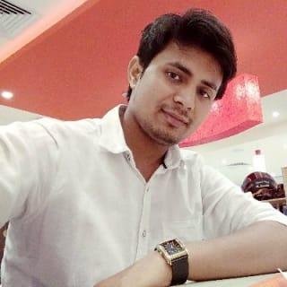 Rupendra choudhary profile picture