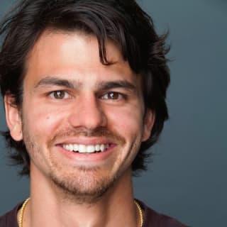 Dylan Jhaveri profile picture