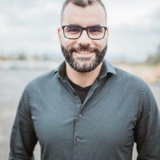 Adib Hanna profile picture