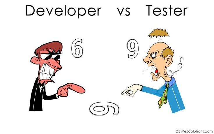 Difference-between-Testing-and-Debugging.png