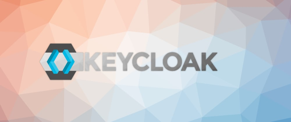 Cover image for Keycloak - Your own OAuth platform
