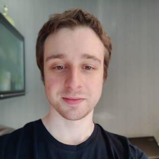 aclarembeau profile picture