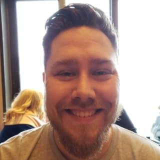 Daniel Millier profile picture
