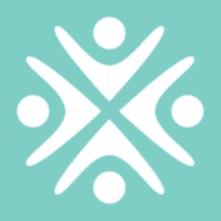 OpenTeams profile picture
