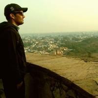 Akash Shukla profile image