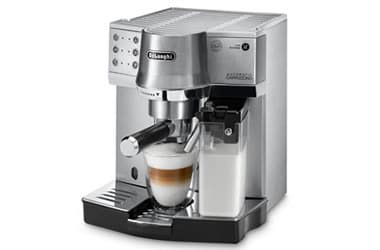 https://www.delonghi.com/Global/countries/nz/categories/coffee/coffee-category-pump.jpg