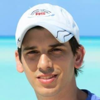 Juanjo Conti profile picture
