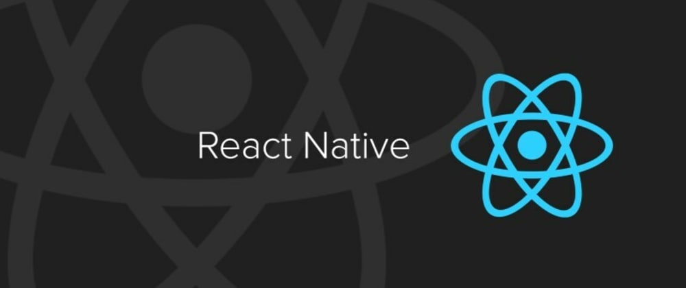 Cover image for Handling multiple click events in React Native