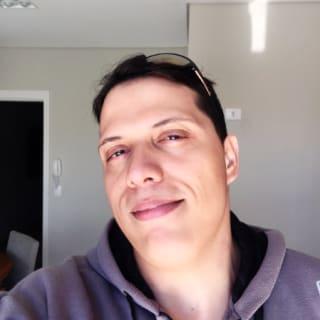 Eduardo Nunes Pereira profile picture