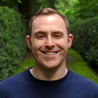 Ash Connolly profile picture