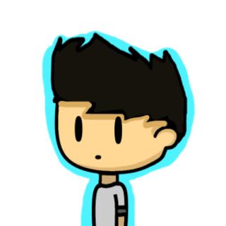 artyomd profile