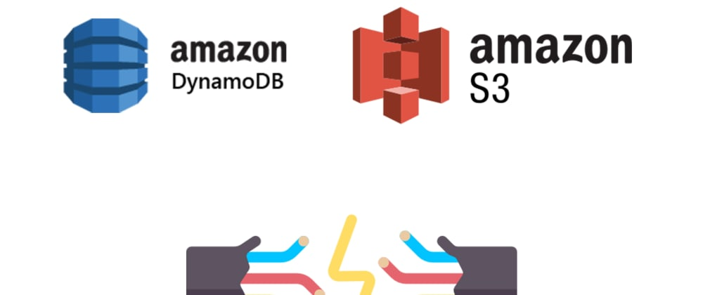 Cover image for Health Checking S3 and DynamoDB in AWS