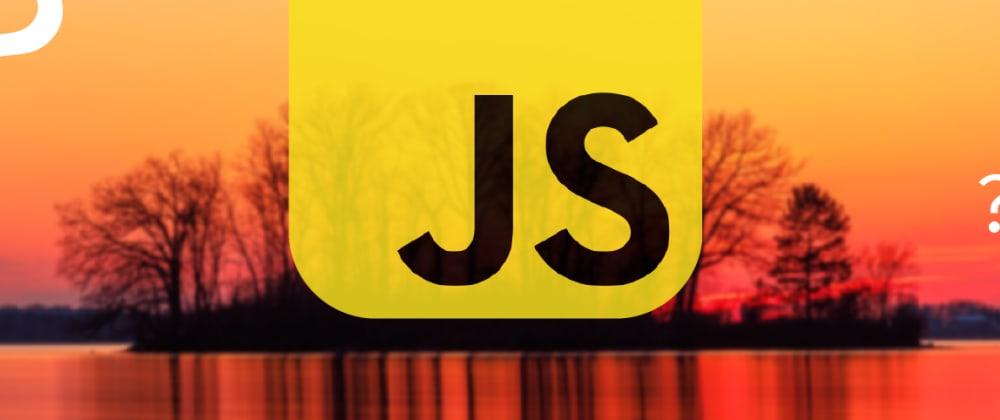 Cover image for Top 5 JavaScript secrets