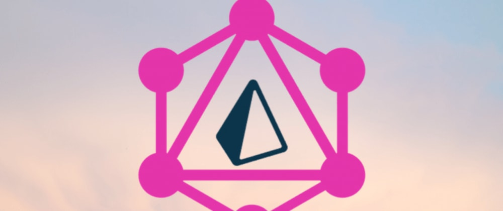 Cover image for Intro to GraphQL with Prisma