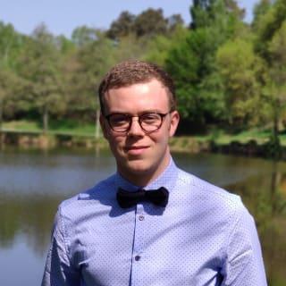 Paul Thébaud profile picture
