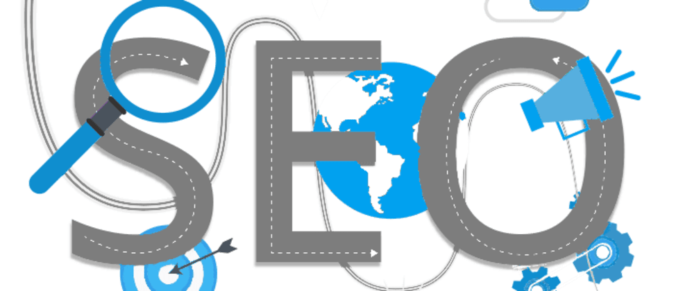 Cover image for HTML Key Factors for SEO friendly Websites