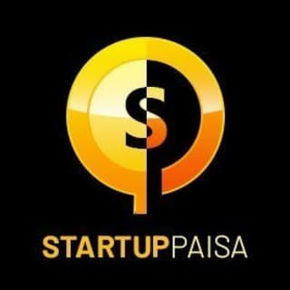Startup Paisa profile picture