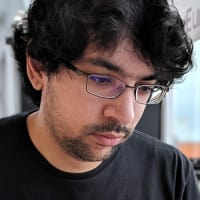 Sunny Singh profile image
