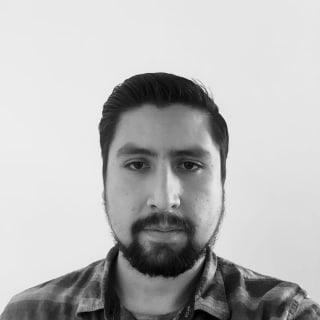 Jesus Arciniega profile picture