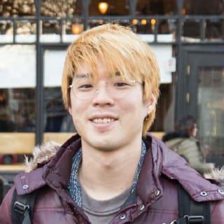 Yasuhiro Yamada profile picture