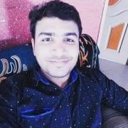 pardip_trivedi profile