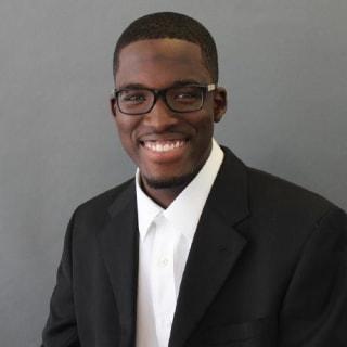 Corey Rodney profile picture