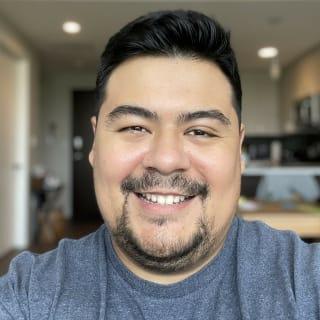 Sammy Alvarado profile picture