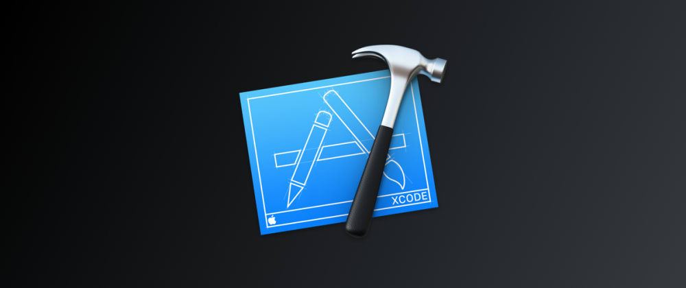 Cover image for xcode 12 New Build System warns multiple commands produce Assets.car