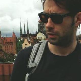 Jurijs Kovzels profile picture