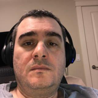 Skirbunk profile picture