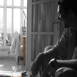 Eyal Katz profile picture