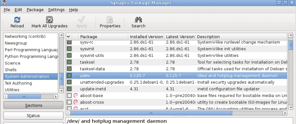 Cover image for Some Awesome Linux Tools To Make Your Tech Life Easier