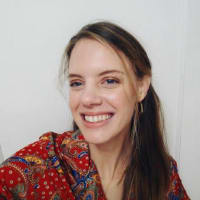Claire Muller profile image