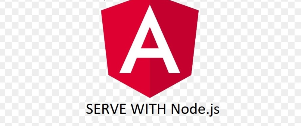 Cover image for Do you want to run Angular App on the Node.js server?