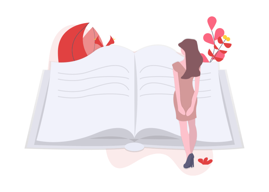 undraw_Bibliophile_hwqc.png