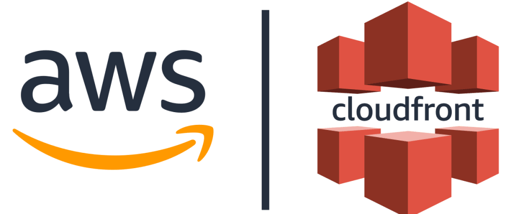 Cover image for How to Clone a CloudFront Distribution in Minutes
