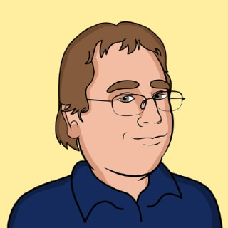 rubyrubenstahl profile