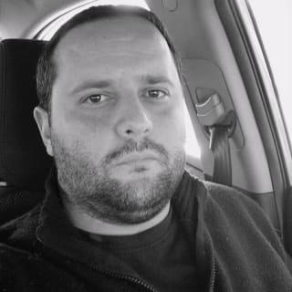 Jorge Marquez profile picture