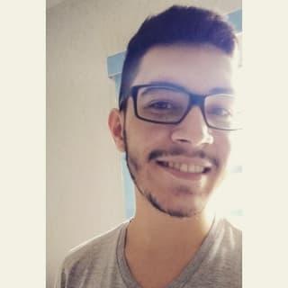 Gabriel José profile picture