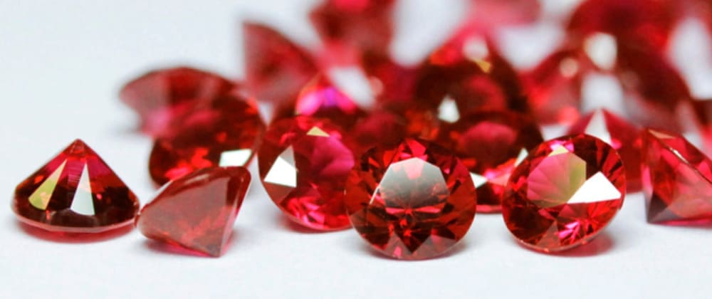 Cover image for How to use the Ruby minmax_by Method