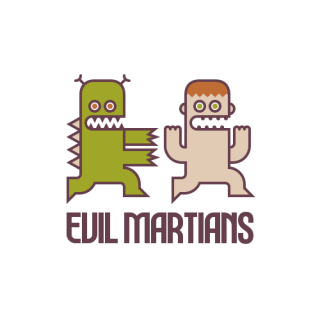 evilmartians profile